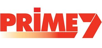 Prime-7