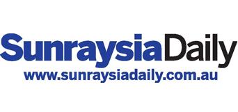 Sun-Daily